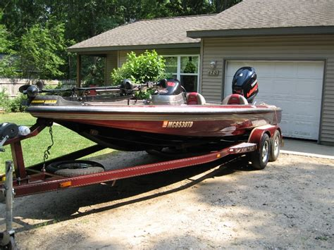 Craigslist Des Moines Boats By Owner by Jet Ski Yamaha 2003 Boats By Owner Marine Sale 2017