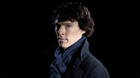 cumberbatch benedict sherlock holmes wallpapers backgrounds computer shows hd desktop pixelstalk pantalla vegan detective bbc growth