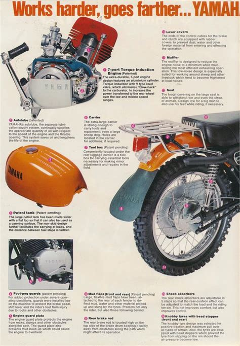 1000 images about desert sled on sled bsa