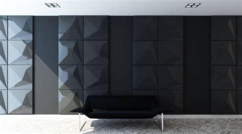 Carbon Fiber Interior Panels   The Panday Group