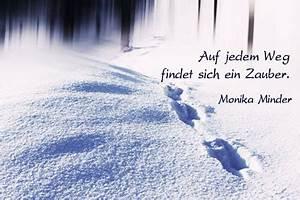 Sprüche Winter Schnee : zitate trauer latein spr che zitate leben ~ Watch28wear.com Haus und Dekorationen