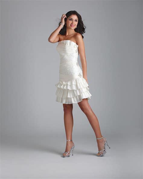 white dresses white dresses for dress fa