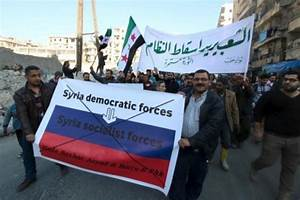 Syrian government wrecking truce deal, opposition says