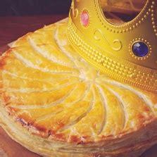 galette des rois hervé cuisine meilleure recette de la galette des rois frangipane par