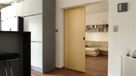 Houten Binnendeuren  Loft Interieur