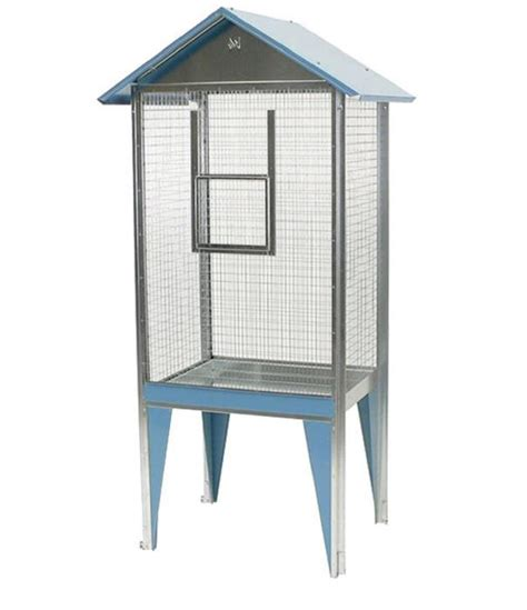 Gabbie E Voliere by Voliere Gabbie E Accessori Per Uccelli Di Tutte Le Taglie