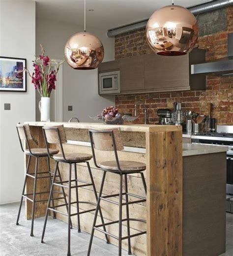 verri鑽e industrielle cuisine cuisine style atelier industriel maison design bahbe com