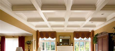 decorative ceiling ideas decorative kitchen ceiling ideas decorative ceilings designs kitchen