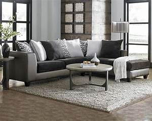 charcoal gray sofa sectional sofa menzilperdenet With discount grey sectional sofa