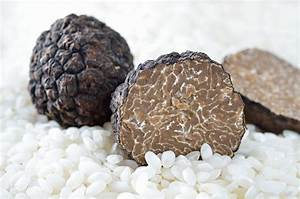 How To Preserve A Fresh Truffle