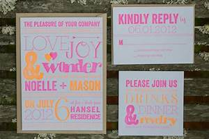 awesome wedding ideas inspired by the 3980s 3990s With 90s wedding invitations