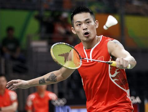Top Ten Greatest Badminton Players Of All Time Dsport