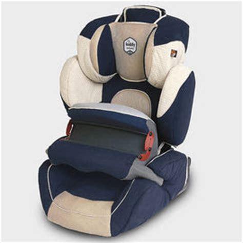 siege auto bebe comparatif comparatif sièges auto bébé kiddy infinity pro