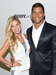Who Is Russell Wilson, the First Wife, Ashton Meem?   FR24 ...