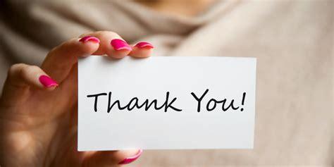 kata kata ucapan terima kasih untaian kata