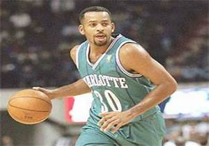 Charlotte Hornets : Top 10 All Time Best Moments ...