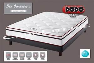 Matelas memoire de forme maison design wibliacom for Chambre design avec sur matelas memoire de forme 90x190