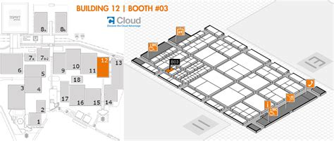 pack expo international chicago 2016 cloud equipment