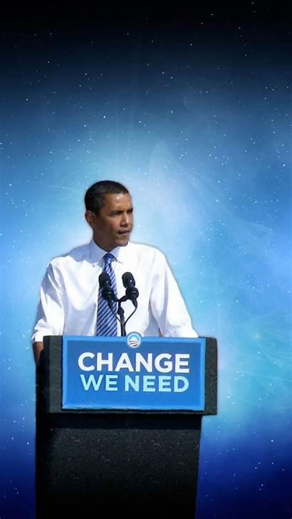 Obama President Barack Usa Iphone