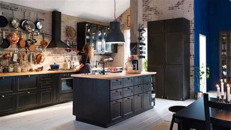 cuisine ikea metod ikea metod kitchen cabinets say hello to ikea brand