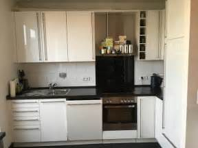 Küchen L Form Mit Theke : k chen l form angebote ~ Bigdaddyawards.com Haus und Dekorationen