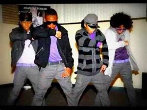 Mindless Behavior - Mrs. Right ft. Diggy Simmons ...