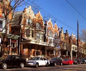 West Philadelphia House for Sale