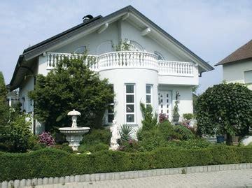 Der Garten Fritz by Renovierte Villa Mit Sch 246 Nem Garten Malerarbeiten Der