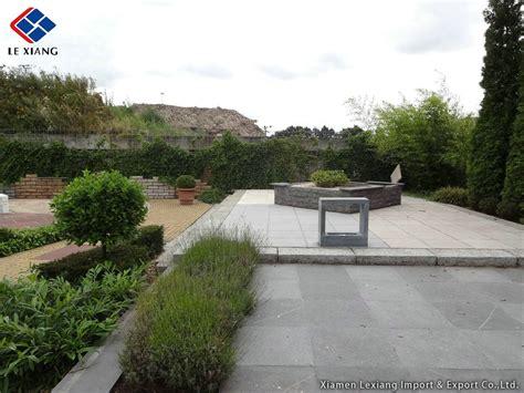 Garten Bodenplatten  Fliesen Pinterest