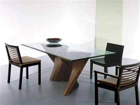 contemporary dining room table design irooniecom