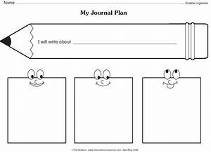17 Best images about teaching reading graphic organizers ...