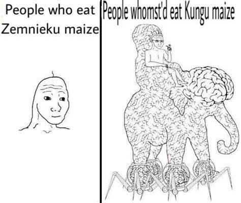 Kungu maizes memes - Home | Facebook