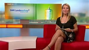 Nackt Im Keller : patricia k ll tv presenters kochrezepte und rezepte ~ Frokenaadalensverden.com Haus und Dekorationen