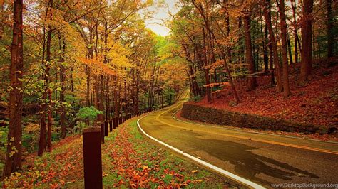 Hd Autumn Background by Hd 1080p Autumn Wallpapers Hd Desktop Backgrounds