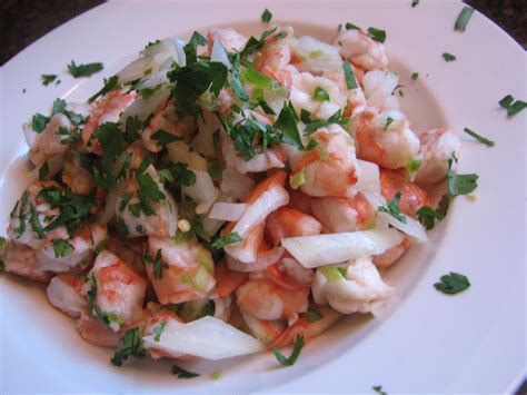 what is in ceviche seafood ceviche recipe dishmaps