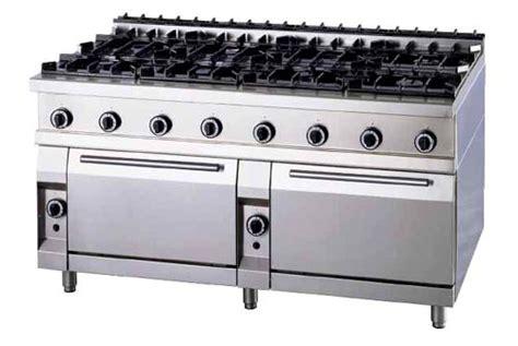 equipement professionnel cuisine cuisiniere pro table de cuisine