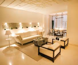 home drawing room interiors indian living room furniture ideas india interior design living room ideas indian living room