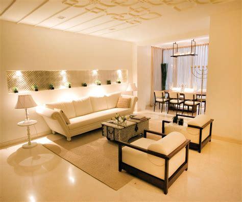 modern living hall design room ideas fresh decoration colour combination inspiration furnishing makeover sets interior country style irlydesigncom