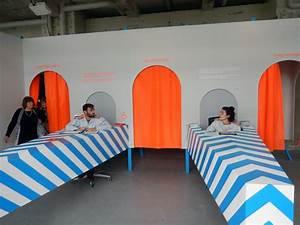 Dutch Design Week : dutch design week 2015 ~ Eleganceandgraceweddings.com Haus und Dekorationen