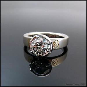 custom made jewelry portland oregon style guru fashion With customizable wedding rings