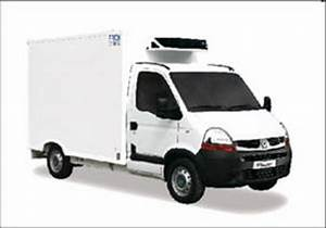 Comment Transporter Un Frigo : guide pratique du v hicule frigorifique camion frigorifique ~ Medecine-chirurgie-esthetiques.com Avis de Voitures