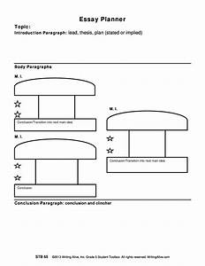 Astronaut Essay Template - Pics about space
