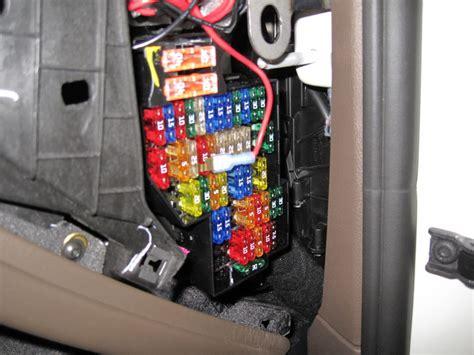 porsche box porsche cayman s fuse box location porsche free engine