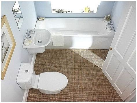 small bathroom remodel cost 2014 home decoration ideas