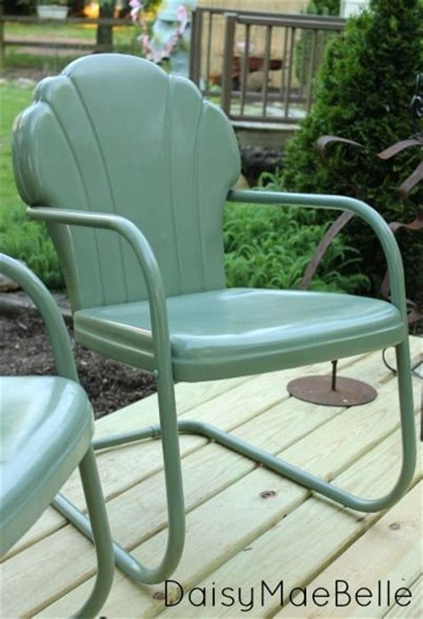 best 25 sage green paint ideas on pinterest