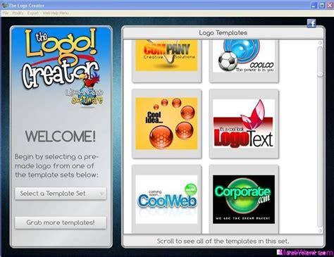 free logo design software free logo design software mac