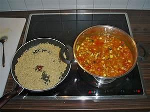 Brombeer Chutney Rezept : tomaten brombeer chutney s ss sauer rezepte suchen ~ Lizthompson.info Haus und Dekorationen