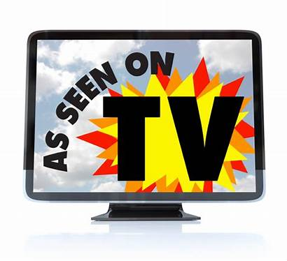 Tv Advertising Powerful Seen Medium Advertisers Ten