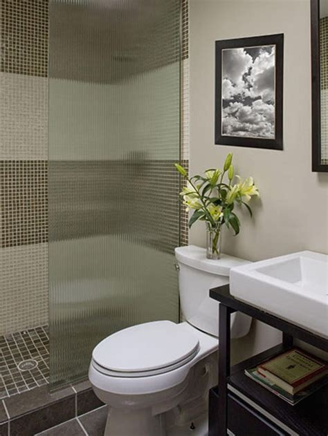1000+ Ideas About Bathroom Layout On Pinterest  Small