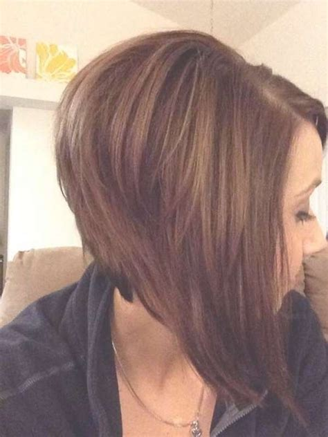 front and back views of haircuts back view of bob hairstyles 2018 hairstyles 4861